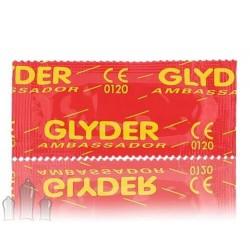 Euroglyder kondoomid