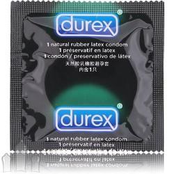 Durex Arouser kondoomid