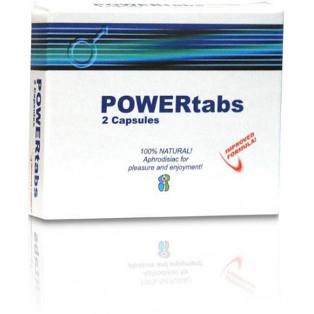 POWERtabs 2 tk