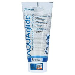 AquaGlide 50 ml libestid