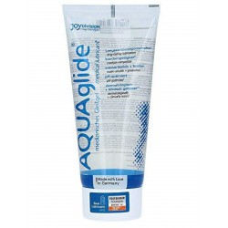 Libesti AquaGlide 200 ml