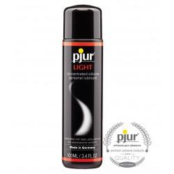 Pjur Light 100 ml libesti